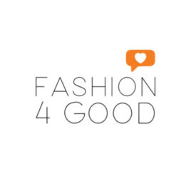 fashion for good-01